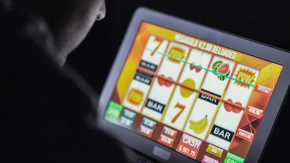 Online automaty zdarma