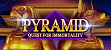 casino-hry---online-hraci-automat-pyramid---quest-for-immortality.jpg