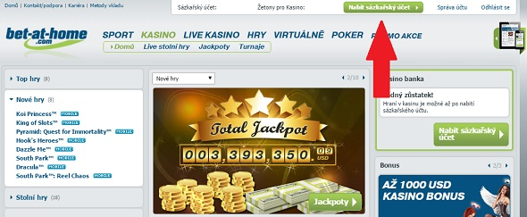 casino-hry-a-automaty-zdarma---navod-na-registraci-v-online-casinu-bet-at-home-3.jpg