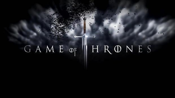 Casino hra Game of Thrones - Hra o trůny