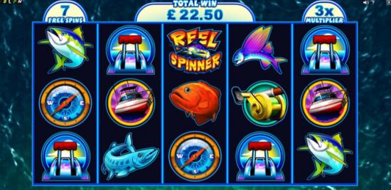 online casino 10 ohne einzahlung