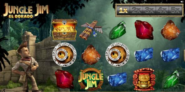 Online Casinos SK