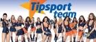 Zahrajte si v Tipsport Vegas s krásnými hokejistkami