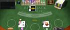 Blackjack na Fortuně