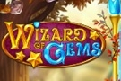 wizard-of-gems.jpg