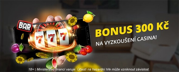 Online casino Fortuna